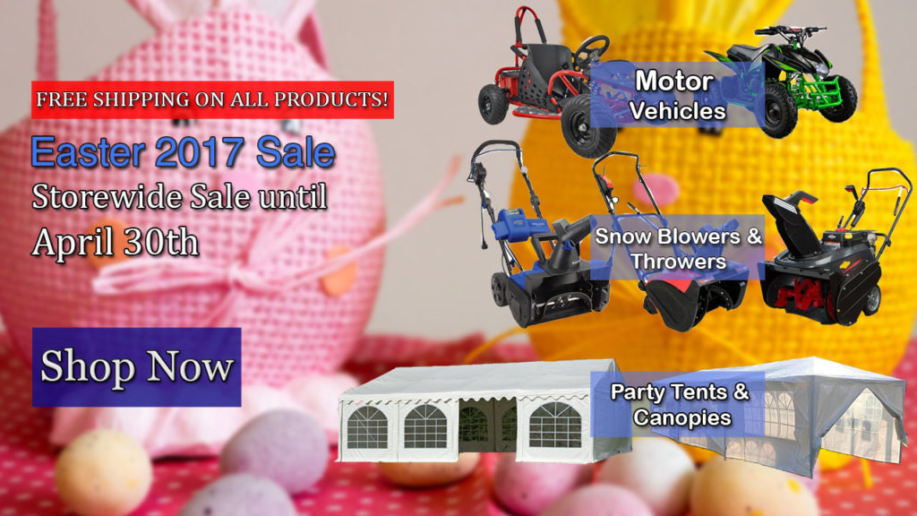 Wholesale Event Tents | Home, Business & Outdoor Products