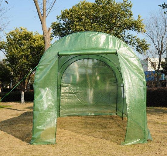 Wholesale Event Tents