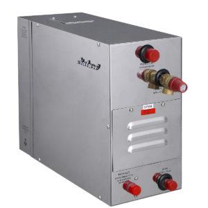 4kw Steam Generator NTB40