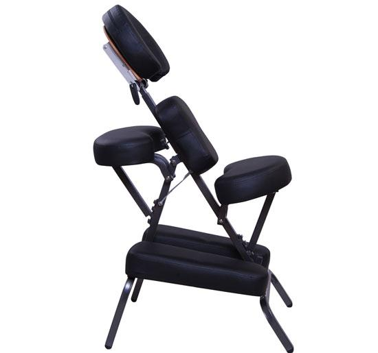 Portable massage chair multiple colors for 2 chairs tattoo