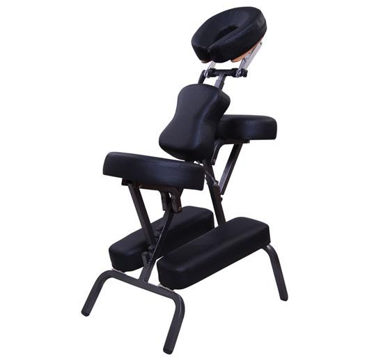 portable massage chair multiple colors