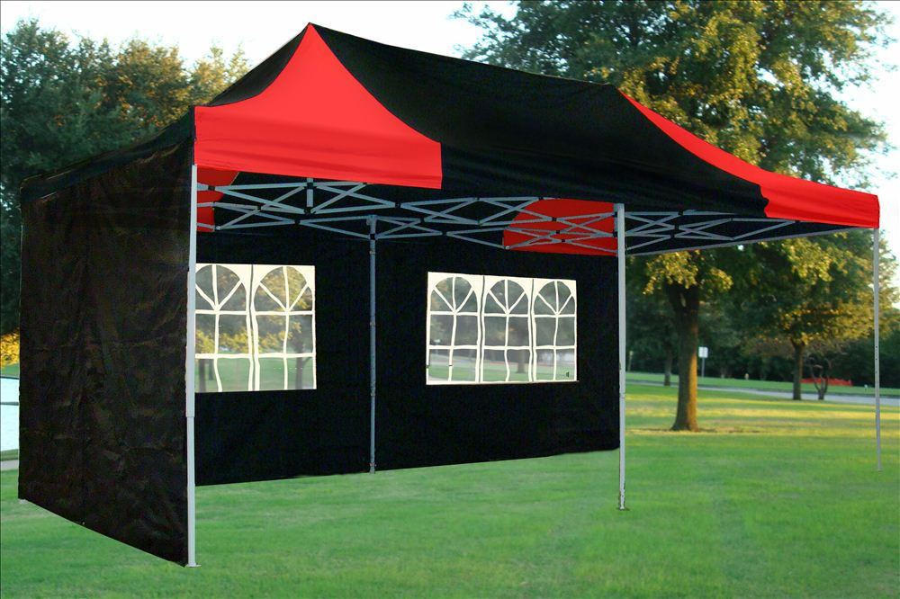 10 X 20 Black And Red Pop Up Tent Canopy Gazebo. Pictures Of Backsplash In Kitchens. Trending Kitchen Colors. What Color To Paint Walls With White Kitchen Cabinets. Home Depot Kitchen Colors. Wood Floor Kitchens. Kitchen Black Floor Tiles. Brick Flooring In Kitchen. Oak Kitchen Cabinets Wall Color