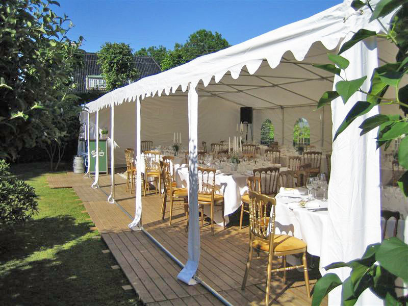 20 x 40 white pvc party tent canopy. Black Bedroom Furniture Sets. Home Design Ideas