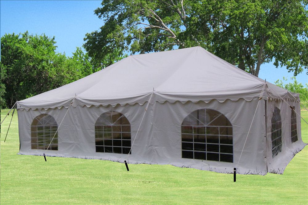 Labor Day Party Tent Sale This Week 5 Off Entire Order
