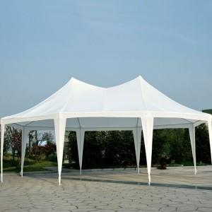 22 x 16 Party Tent Gazebo 4