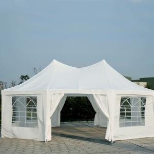 22 x 16 Party Tent Gazebo