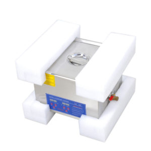 15 Liter Digital Ultrasonic Cleaning Machine 9