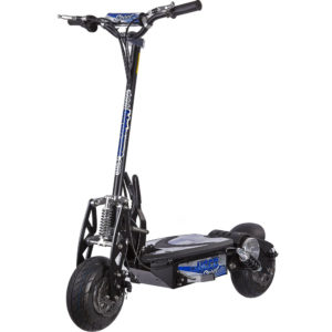 Uberscoot 1000w Electric Scooter 3