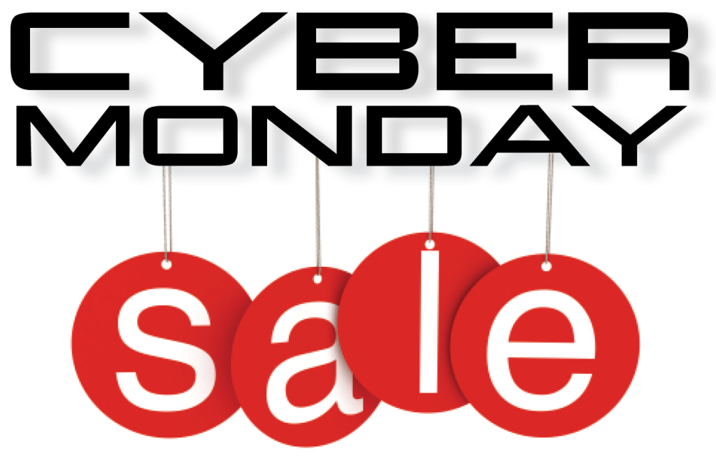 Cyber Monday Sale Is Here Early Instant Savings
