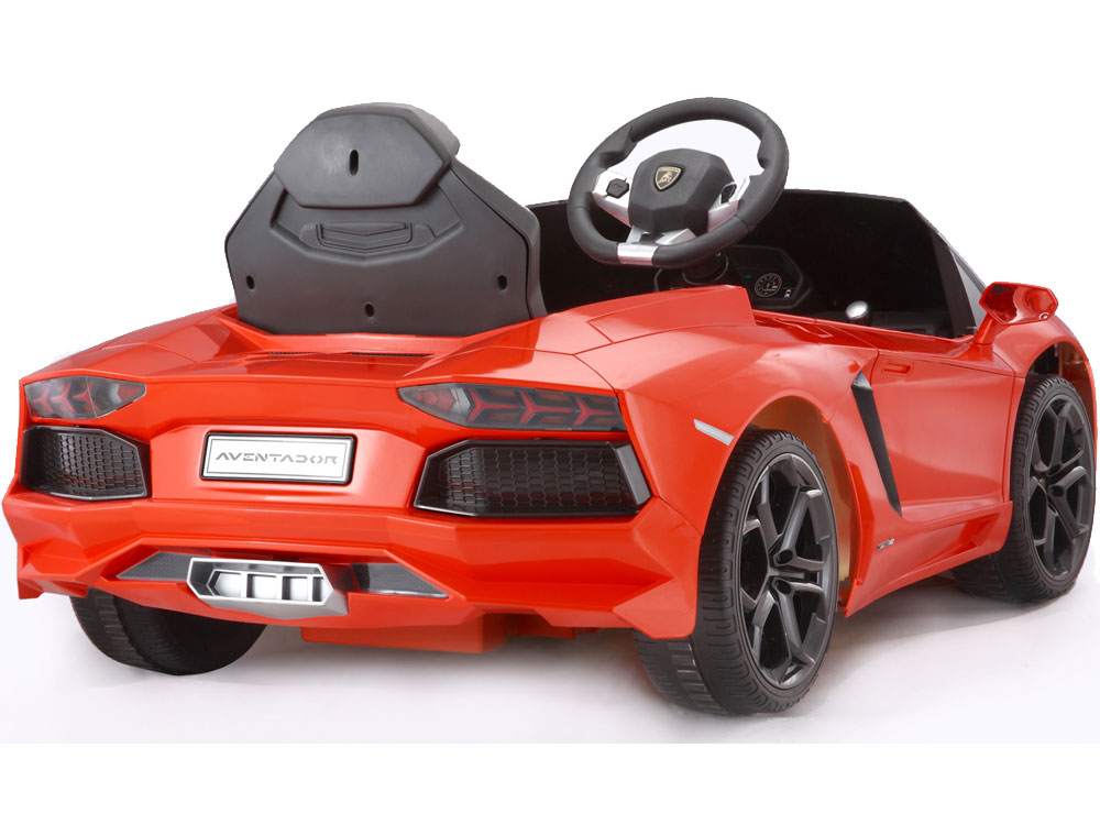Car Toys Seat Heaters