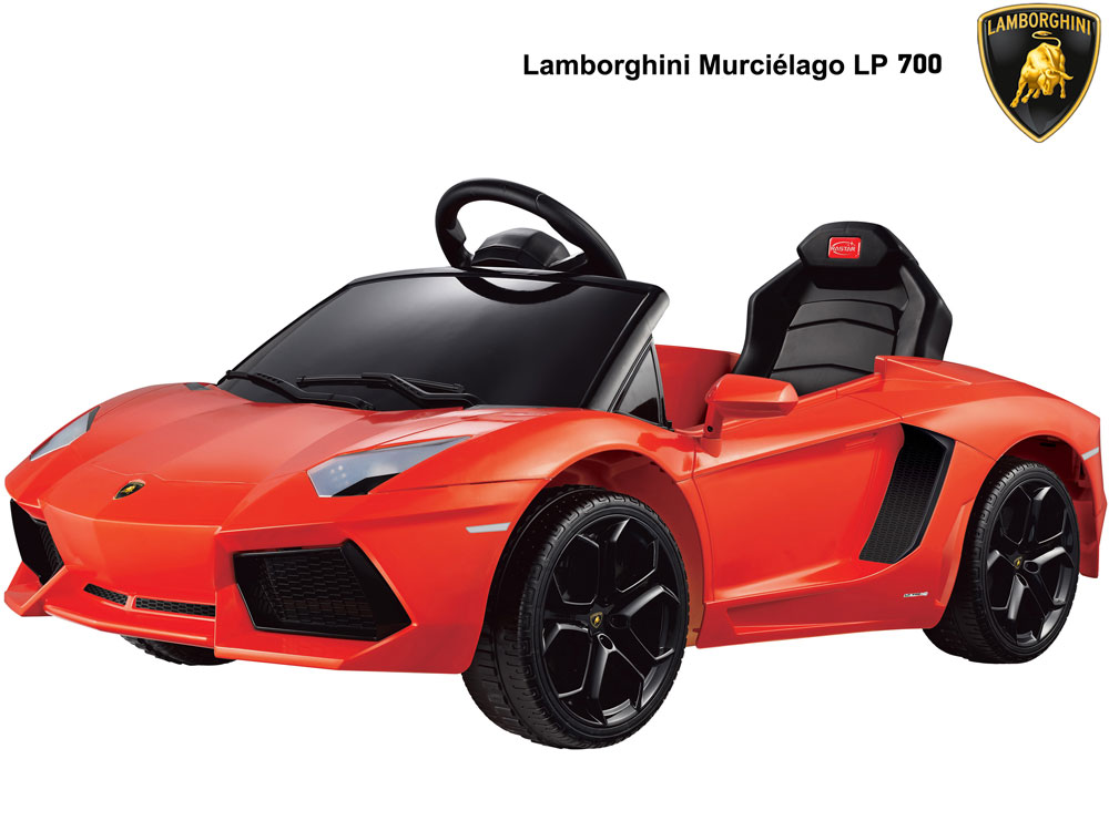 kids lamborghini power wheel. Black Bedroom Furniture Sets. Home Design Ideas