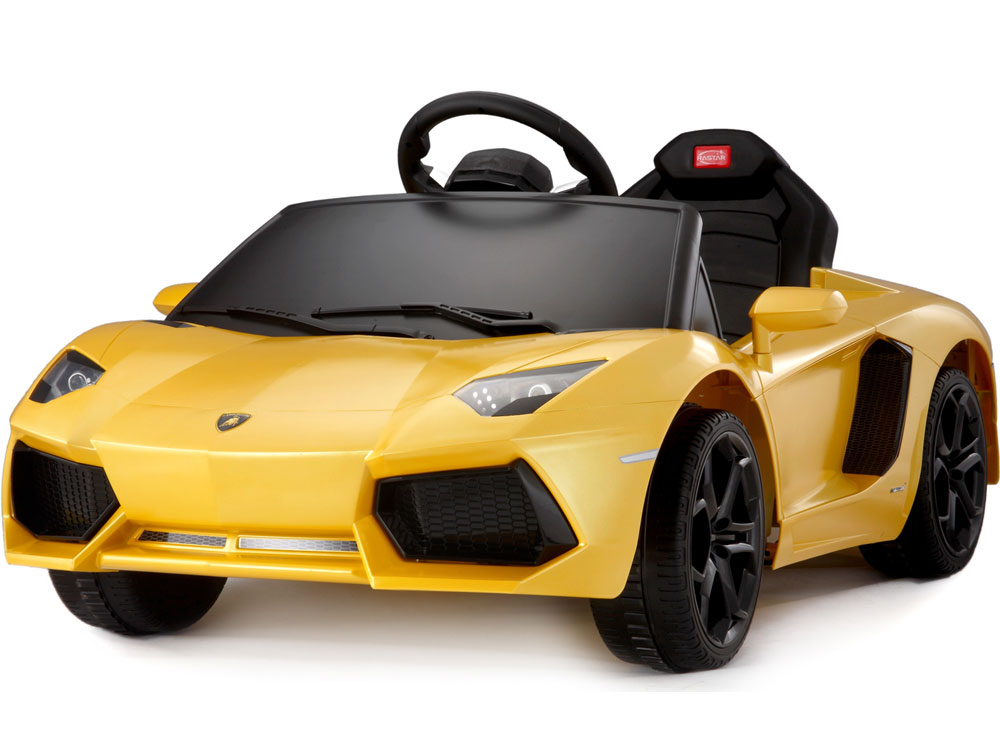 Lamborghini Electric Car For Kids >> Kids Lamborghini Power Wheel