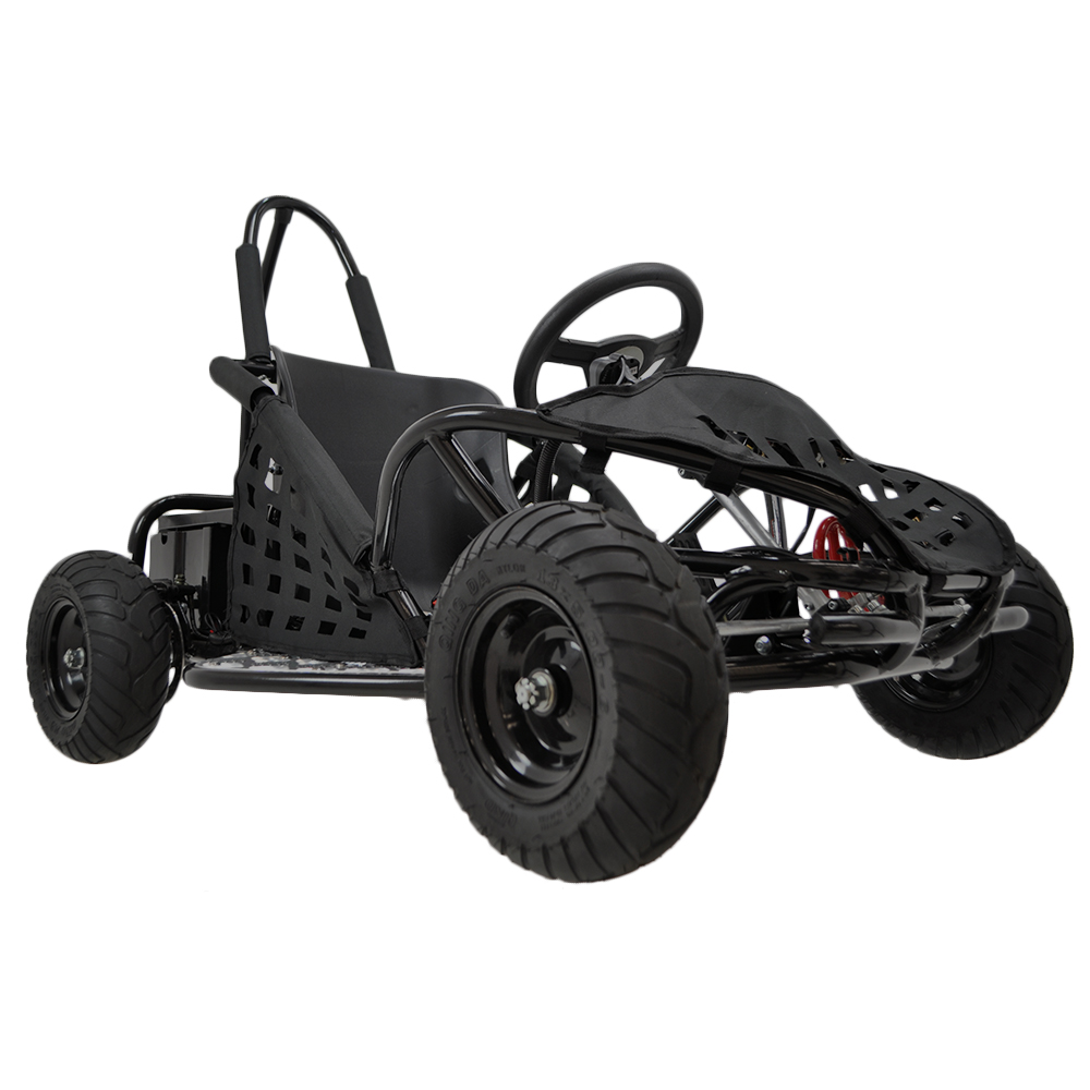 Electric Go Kart Cars For Sale