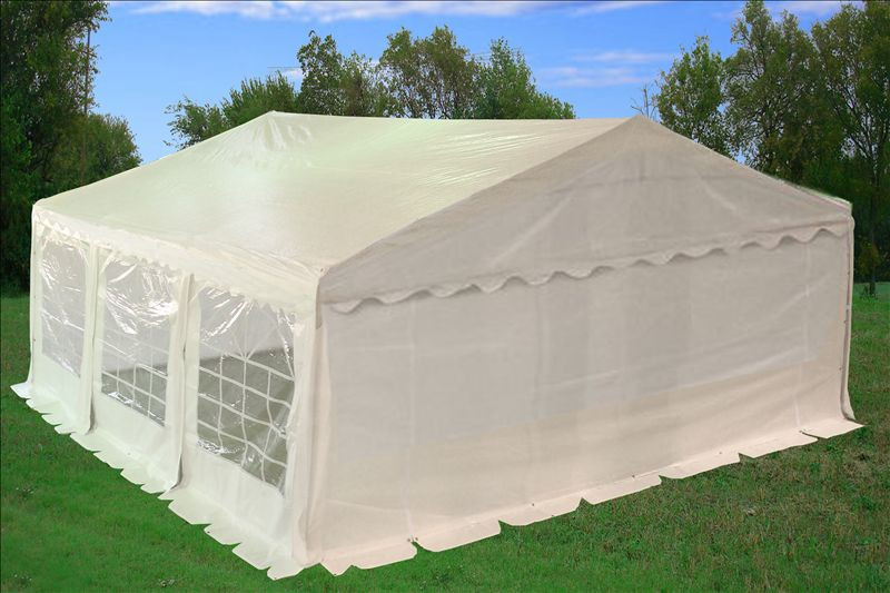 Party Canopies Product : Heavy duty party tent canopy