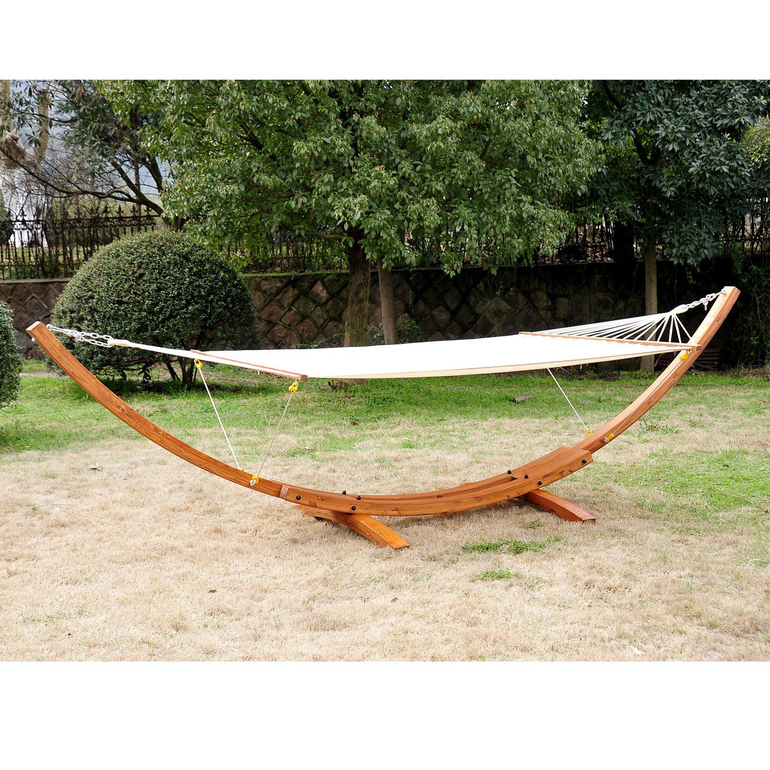 hammocks wick weather all hatteras wicker roman arc sar stand xx hammock