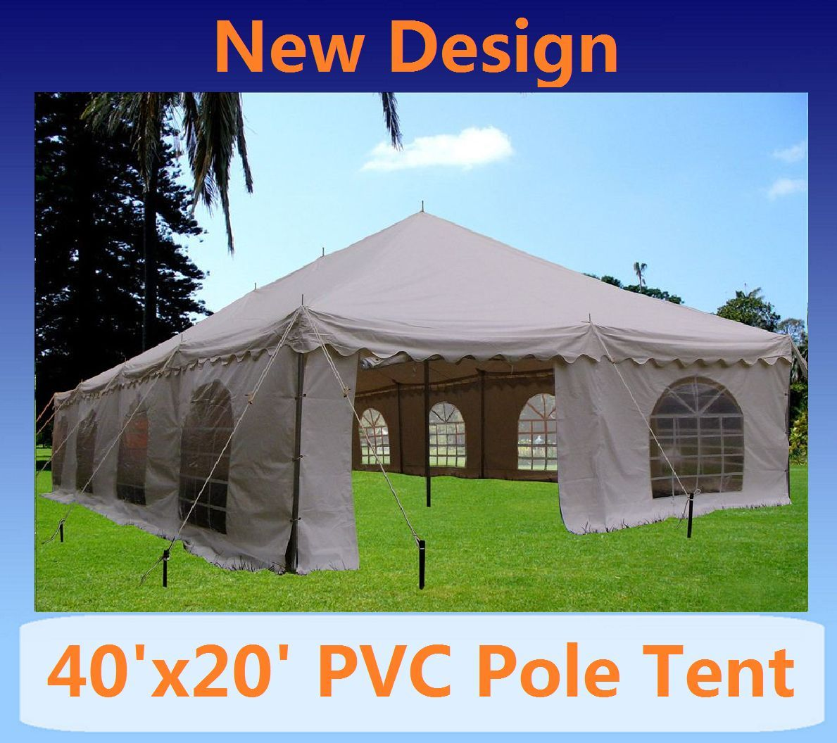 Image Result For X Canopy Tent With Sides