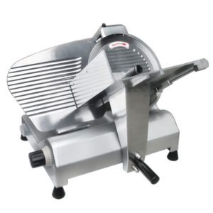 12 Inch Electric Commercial Food Slicer