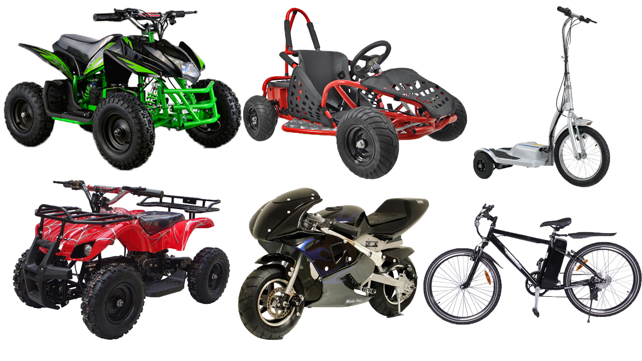 Electric Cars For Kids Cyber Week