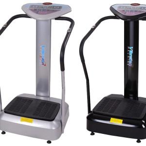 Full Body Vibration Machine Category Image