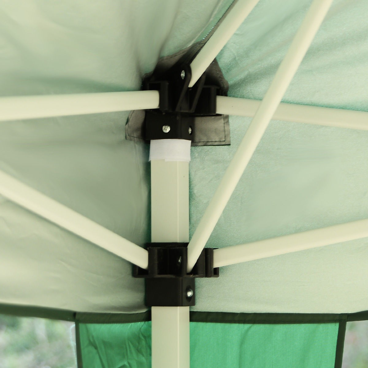 : ez up tents 10x10 - memphite.com