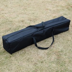 10 x 10 EZ Pop Up Tent Canopy Carrying Bag