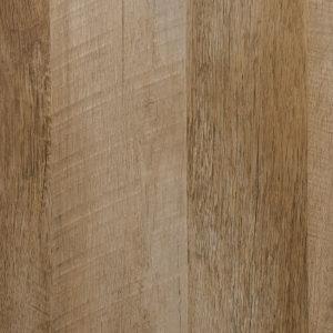 2 - Sauder Furn2 - Sauder Furniture Boone Mountain Log Cabin End Tables - 416561 Pair 4