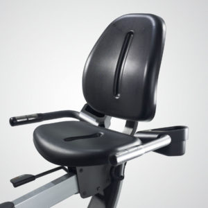 Epic A17R Recumbent Exercise Bike 4