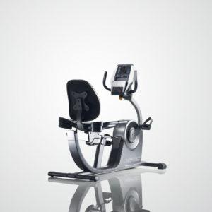 Epic A17R Recumbent Exercise Bike 9