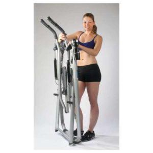 Gazelle Supreme Home Exercise Machine 2