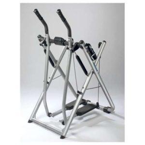 Gazelle Supreme Home Exercise Machine 6