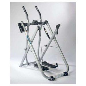 Gazelle Supreme Home Exercise Machine 7