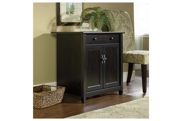 living room cabinet living room utility stand home display cabinet black 10121