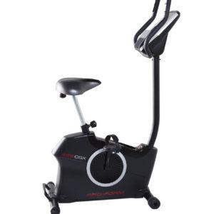 ProForm 225 CSX Exercise Bike 1