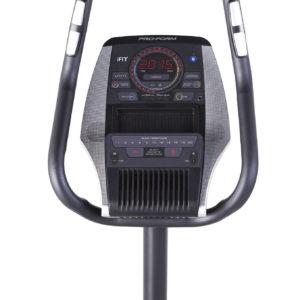 ProForm 225 CSX Exercise Bike 3