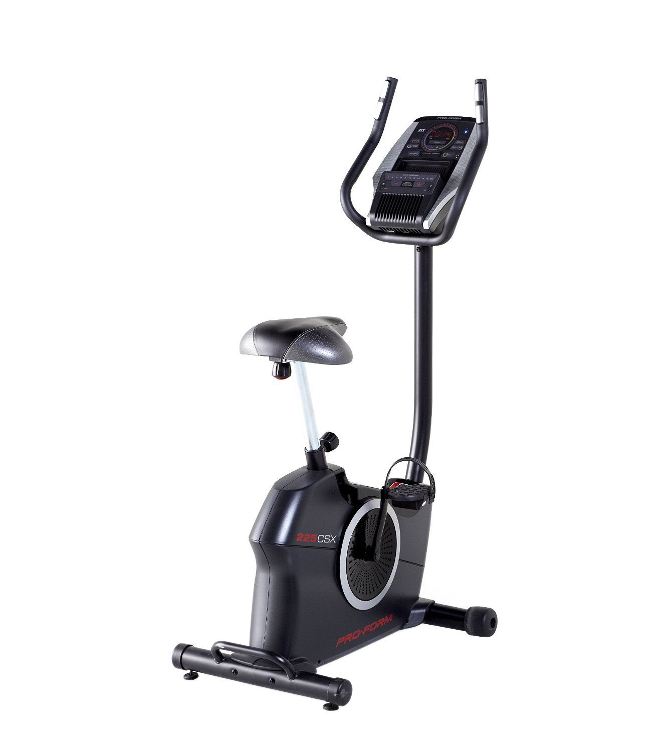 ProForm 225 CSX Exercise Bike Indoor Upright Cycle