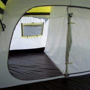 Tahoe Gear Glacier 14 Person Cabin Tent 6