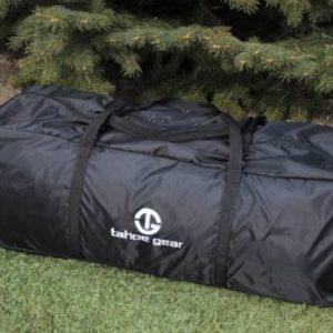 Tahoe Gear Glacier 14 Person Cabin Tent Bag