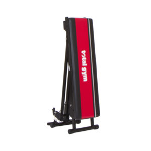 Total Gym 1100 Home Exercise Machine 2