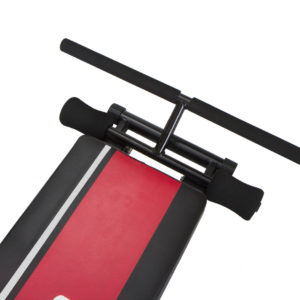 Total Gym 1100 Home Exercise Machine 3