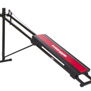 Total Gym 1100 Home Exercise Machine