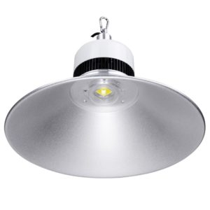 100w 15 Inch LED High Bay Light 2