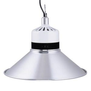 100w 15 Inch LED High Bay Light 4