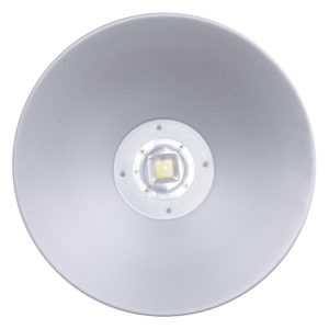 100w 15 Inch LED High Bay Light 5