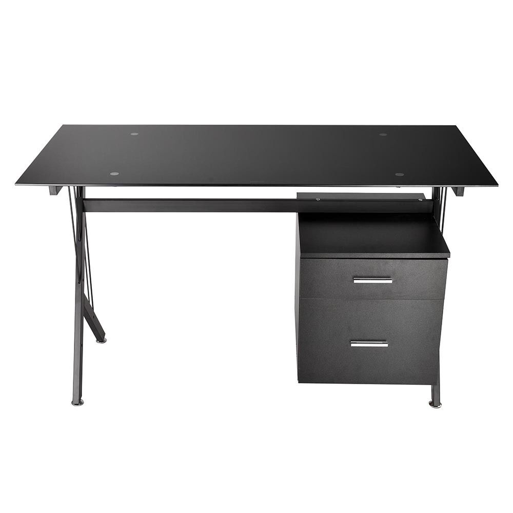 2 Computer Desk Limble Ii Outlet Computer Desk 39 3 8