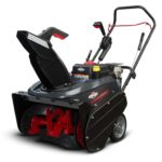 Briggs & Stratton 27 Inch Snow Thrower