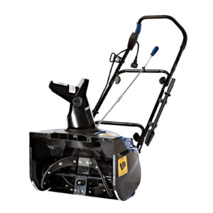 Snow Joe Ultra 18 Inch Electric Snow Thrower 2