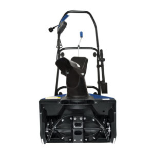 Snow Joe Ultra 18 Inch Electric Snow Thrower 3