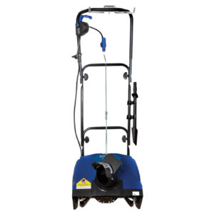 Snow Joe Ultra 18 Inch Electric Snow Thrower 4