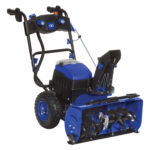 Snow Joe iON Self Propelled Cordless Snow Blower