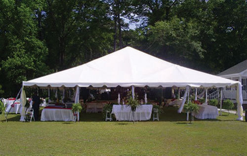 Miami Missionary Tent Manufacturing Corporation, USA